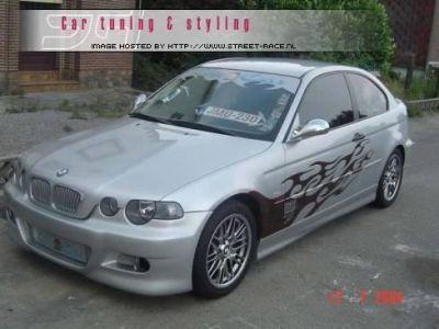 Тюнинг BMW фото tuning_bmw_12.jpg - 488x366