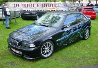 Тюнинг BMW фото tuning_bmw_14.jpg - 488x339