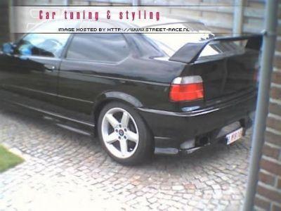 Тюнинг BMW фото tuning_bmw_16.jpg - 488x366