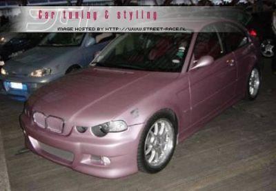 Тюнинг BMW фото tuning_bmw_17.jpg - 488x338
