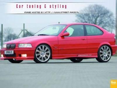 Тюнинг BMW фото tuning_bmw_19.jpg - 488x366
