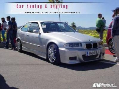 Тюнинг BMW фото tuning_bmw_20.jpg - 488x366