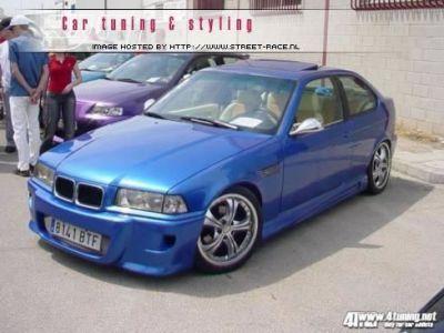 Тюнинг BMW фото tuning_bmw_21.jpg - 488x366
