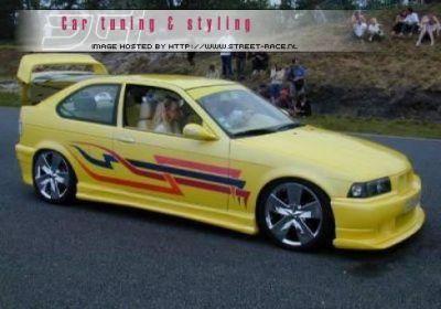 Тюнинг BMW фото tuning_bmw_23.jpg - 488x342