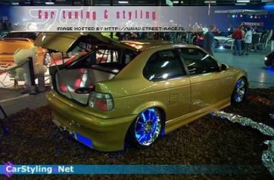 Тюнинг BMW фото tuning_bmw_24.jpg - 488x322