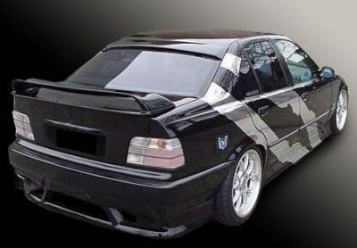 Тюнинг BMW фото tuning_bmw_25.jpg - 450x313
