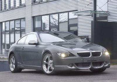 Тюнинг BMW фото tuning_bmw_26.jpg - 450x315