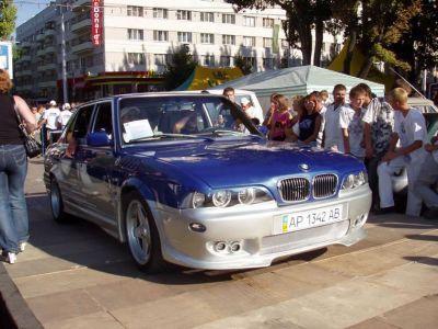 Тюнинг BMW фото tuning_bmw_28.jpg - 760x570