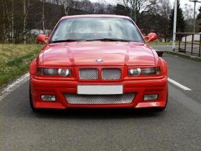 Тюнинг BMW фото tuning_bmw_32.jpg - 400x300