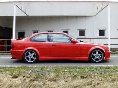 Тюнинг BMW фото tuning_bmw_33.jpg - 400x300