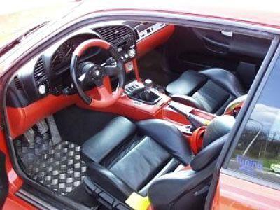 Тюнинг BMW фото tuning_bmw_34.jpg - 400x300
