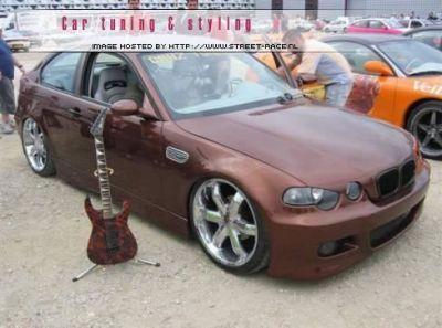 Тюнинг BMW фото tuning_bmw_36.jpg - 488x363