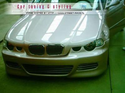 Тюнинг BMW фото tuning_bmw_37.jpg - 488x366