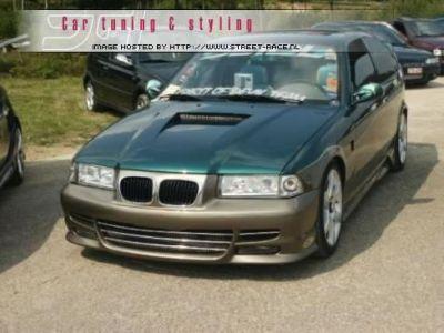 Тюнинг BMW фото tuning_bmw_38.jpg - 488x366