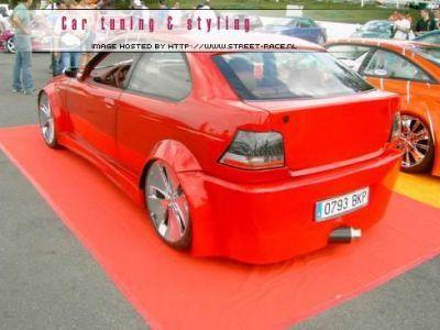 Тюнинг BMW фото tuning_bmw_40.jpeg - 488x366