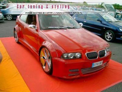 Тюнинг BMW фото tuning_bmw_42.jpeg - 488x366