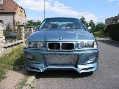 Тюнинг BMW фото tuning_bmw_45.jpg - 500x375