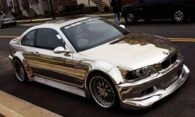 Тюнинг BMW фото tuning_bmw_48.jpg - 640x384