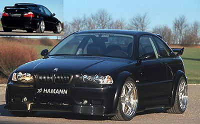 Тюнинг BMW фото tuning_bmw_49.jpg - 640x399