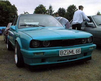 Тюнинг BMW фото tuning_bmw_50.jpg - 640x513