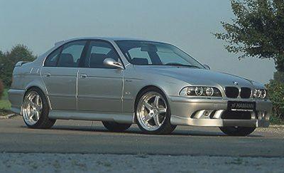 Тюнинг BMW фото tuning_bmw_51.jpg - 640x389