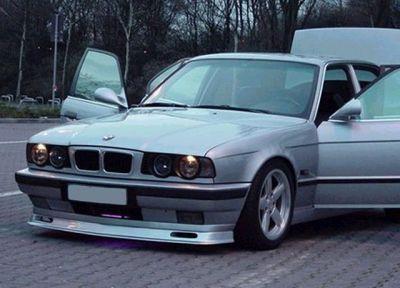 Тюнинг BMW фото tuning_bmw_52.jpg - 640x461