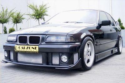 Тюнинг BMW фото tuning_bmw_53.jpg - 640x427