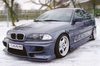 Тюнинг BMW фото tuning_bmw_54.jpg - 640x427