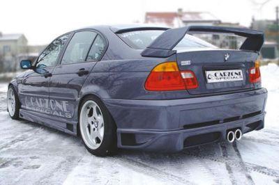 Тюнинг BMW фото tuning_bmw_55.jpg - 640x427
