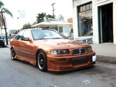 Тюнинг BMW фото tuning_bmw_58.jpg - 640x480