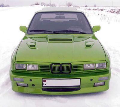 Тюнинг BMW фото tuning_bmw_59.jpg - 640x573