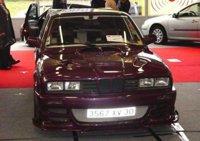 Тюнинг BMW фото tuning_bmw_61.jpg - 640x454