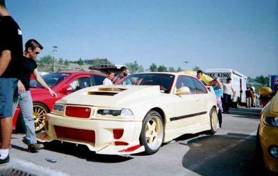 Тюнинг BMW фото tuning_bmw_63.jpg - 640x407