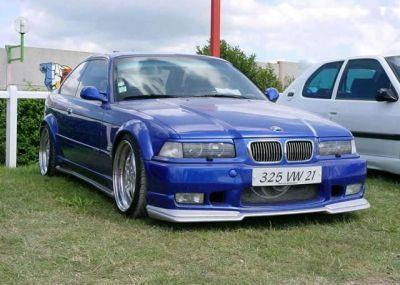 Тюнинг BMW фото tuning_bmw_64.jpg - 640x457