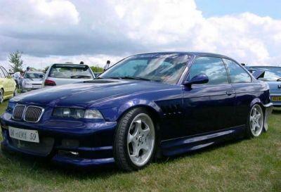 Тюнинг BMW фото tuning_bmw_66.jpg - 640x438