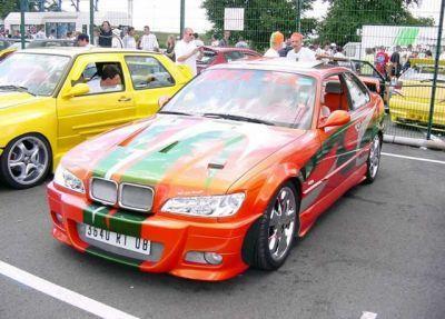 Тюнинг BMW фото tuning_bmw_67.jpg - 640x460