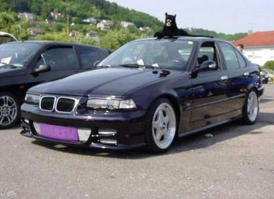 Тюнинг BMW фото tuning_bmw_68.jpg - 640x466
