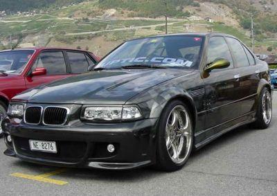Тюнинг BMW фото tuning_bmw_71.jpg - 640x454