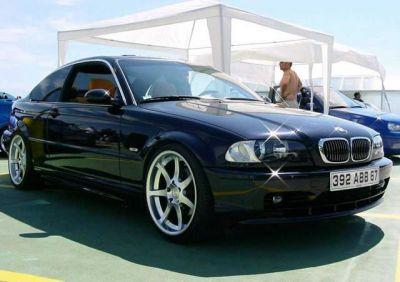 Тюнинг BMW фото tuning_bmw_73.jpg - 640x452