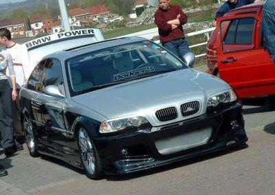 Тюнинг BMW фото tuning_bmw_74.jpg - 640x453