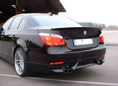 Тюнинг BMW фото tuning_bmw_76.jpg - 640x468