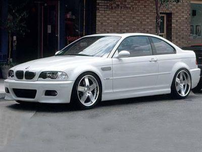 Тюнинг BMW фото tuning_bmw_77.jpg - 640x480