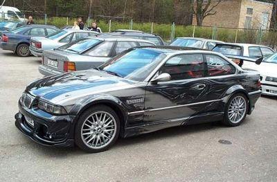 Тюнинг BMW фото tuning_bmw_82.jpg - 640x422