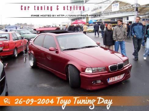 Тюнинг BMW фото tuning_bmw_15.jpg