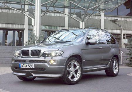 Тюнинг BMW фото tuning_bmw_27.jpg
