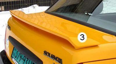 Тюнинг Dacia | Дачиа  фото tuning_dacia_007.jpg - 640x356
