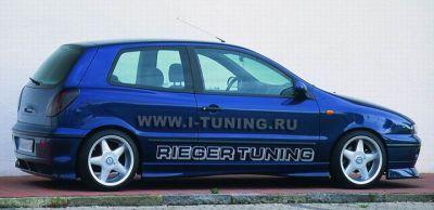 tuning_fiat_27.jpg - 720x350