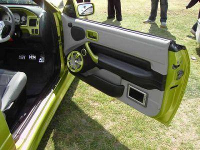 Тюнинг Ford | Форд фото tuning_ford_085.jpg - 640x480