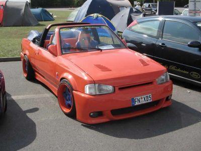 Тюнинг Ford | Форд фото tuning_ford_100.jpg - 640x480