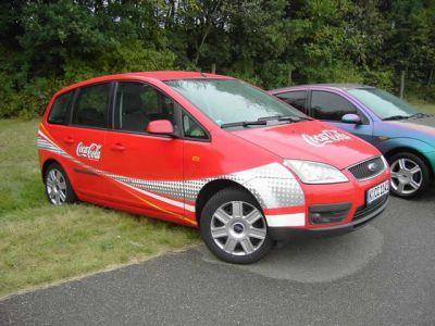 Тюнинг Ford | Форд фото tuning_ford_135.jpg - 640x480
